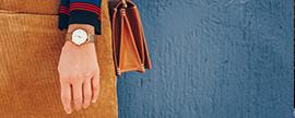 Fashion : un modèle de consommation qui évolue