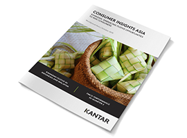 Consumer Insights Asia: Embracing Ramadan to win consumers