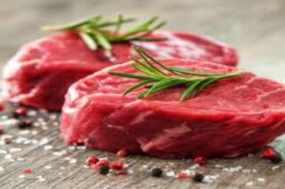 Brasileiros declaram ter diminuído o consumo de carne