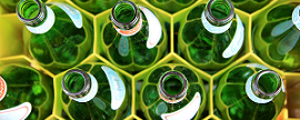 Vietnam Webinar: Winning Beverage sector