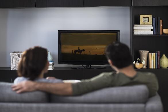 Mexicanos que miran TV de Paga son los que más gastan