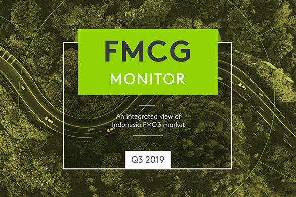 FMCG Monitor Q3 2019