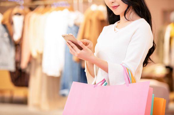 谁在2019年赢得更多中国消费者?