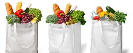 신선식품 유통 업계 지각변동