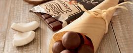 Le cas Nestlé et Marmiton : un partenariat gagnant !