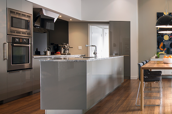 Domestic Appliance awards 2019: meet the winners