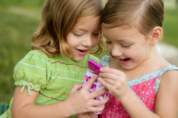 En navidad,¿Cómo compran los hogares limeños juguetes?