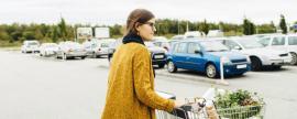 Percepciones y comportamiento de compra de los retailer