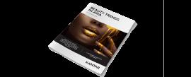 健康和自然妆容驱动亚洲美妆产品增长