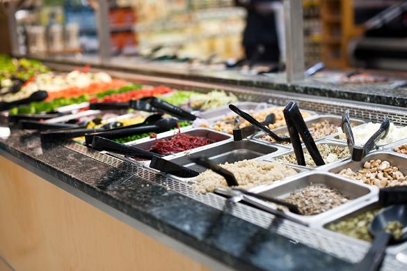 La comida inmediata de supermercados crece un 10% en el consumo fuera del hogar y ya captura ocasiones de consumo directas de restaurantes y bares
