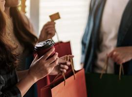 2019年中国购物者报告,系列二