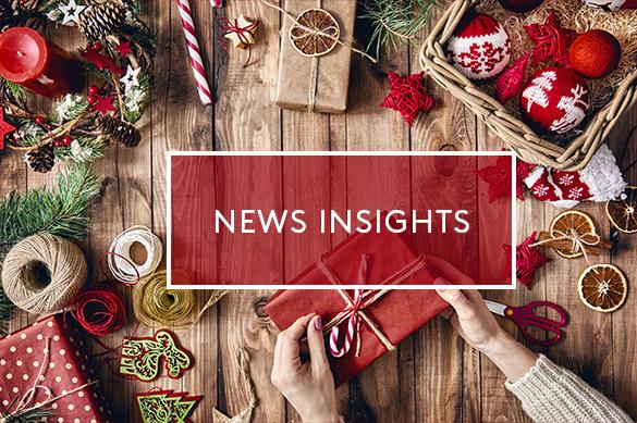 Newsletter n°79 - Décembre 2019