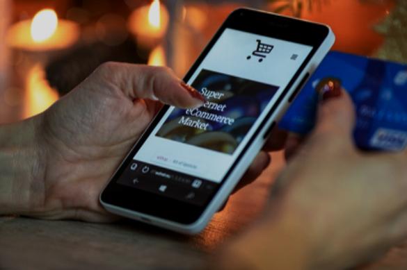 E-commerce enfocado en FMCG puede ser una palanca de crecimiento