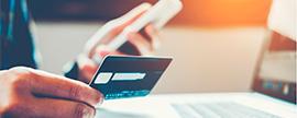 E-commerce cresceu 7 vezes mais do que o total FMCG