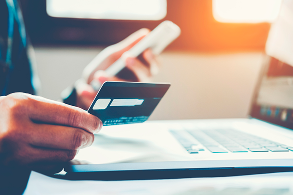 El e-commerce crece 7 veces más rápido que todo el FMCG