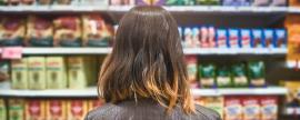 ¿Qué podemos esperar del Gran Consumo en el 2020?