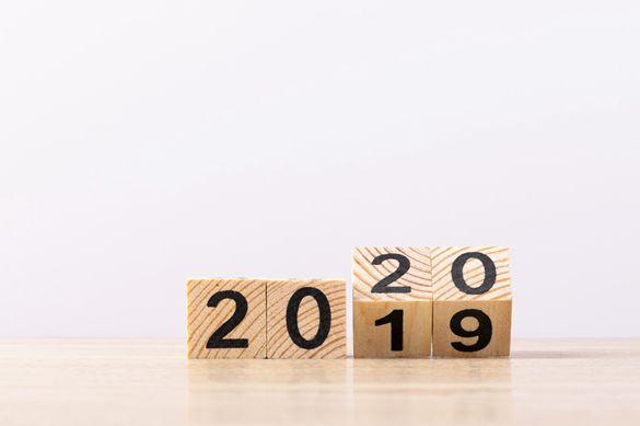 2020,让您的品牌成为消费者的不二之选