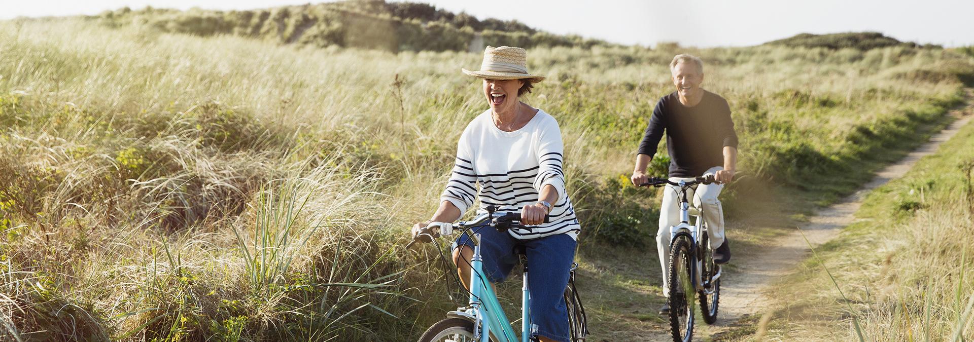 Seniors : l'eldorado oublié de la grande consommation