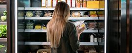 Analyse de la consommation 2019