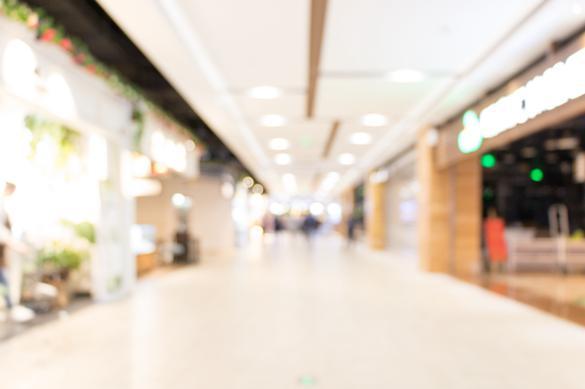 特殊时期疫情如何影响快速消费品市场?— 复盘2003年非典对市场的影响