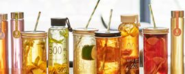 How can beverage brands survive the epidemic?