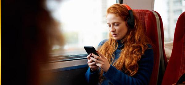 Kantar agrega YouTube para medir la publicidad