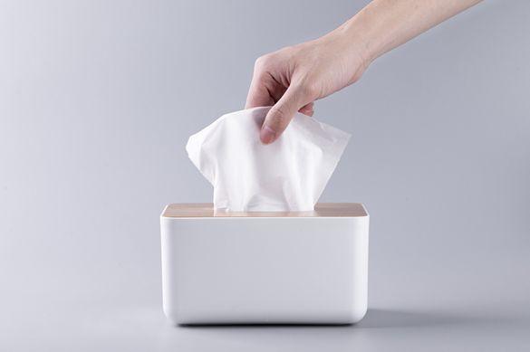 后疫情时代生活用纸品类发展的四大猜想