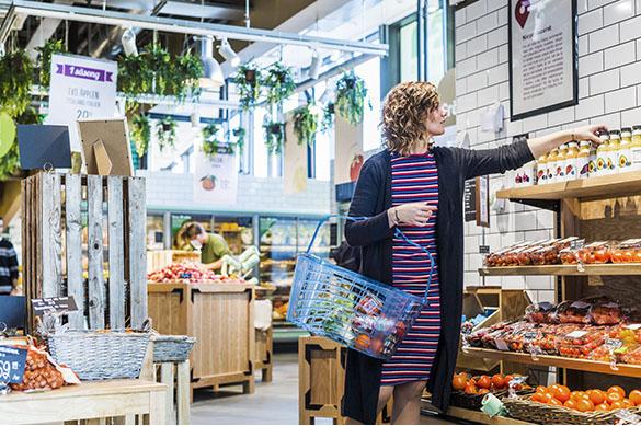 La industria del gran consumo encara el año 2020 con varios retos por delante