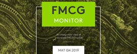 FMCG Monitor Q4 2019