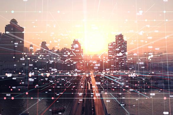 Are European consumers prepared for the 5G revolution?