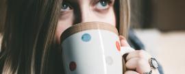 Bebidas quentes: uma visão 360 sobre o consumidor
