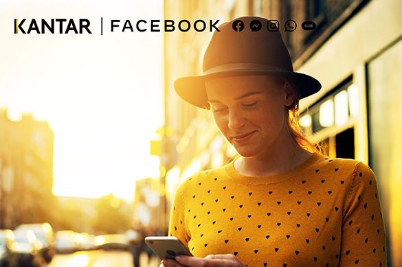 Optimiser l'impact des campagnes FB sur les ventes