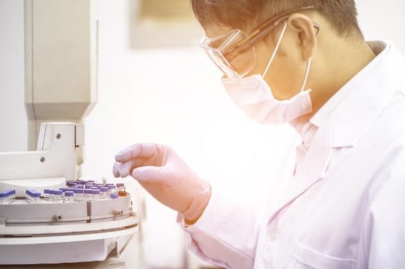 Kantar analiza el impacto del coronavirus en el consumo