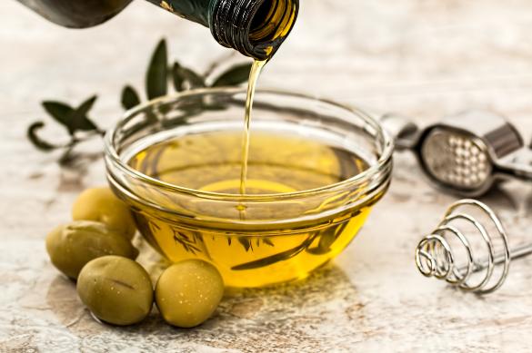 Azeite: entre a tendência e a tradição
