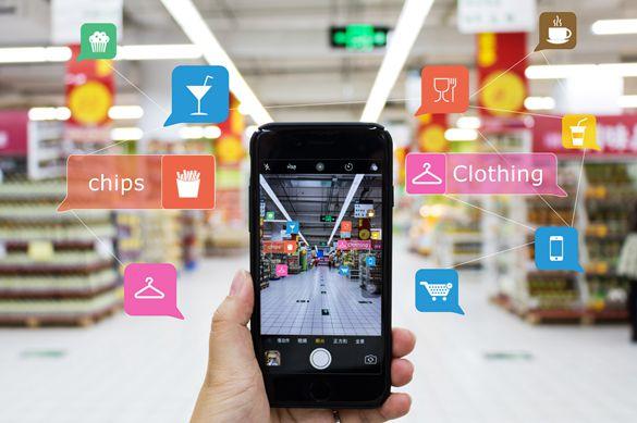 코로나19로 '언택트 쇼핑' 증가 … 국내 FMCG 시장 유통 채널 분석