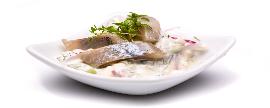 Aumenta 22% familias que compran pescado en Cuaresma