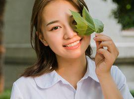 解码中国消费者的新防晒时代