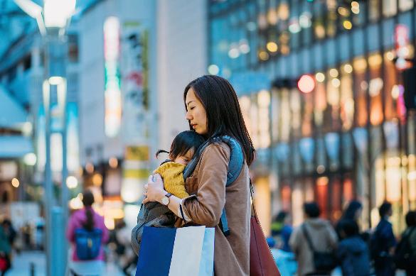 凱度2019零售通路消費排行榜,全聯依舊奪冠!