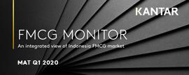 FMCG Monitor Q1 2020: COVID-19 Special