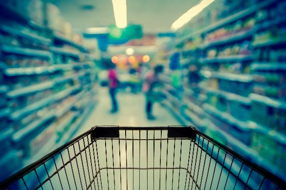 Centroamericanos aumentan un 13% la compra de FMCG