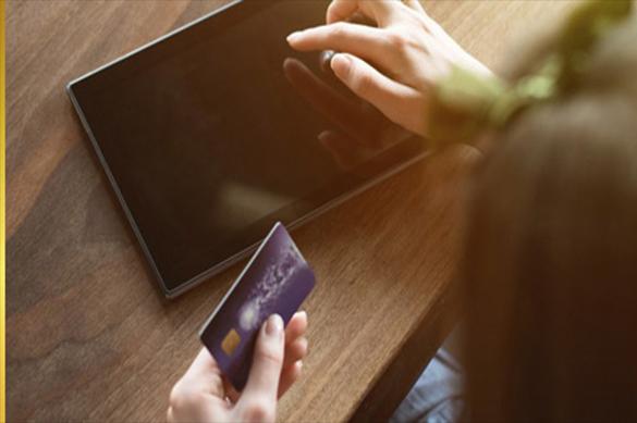El E-Commerce duplica su cuota de mercado