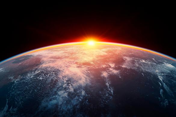 Descubra um novo mundo: mudanças e perspectivas para a compra de canais