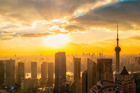 最新每周观察 | 中国快速消费品已复苏?