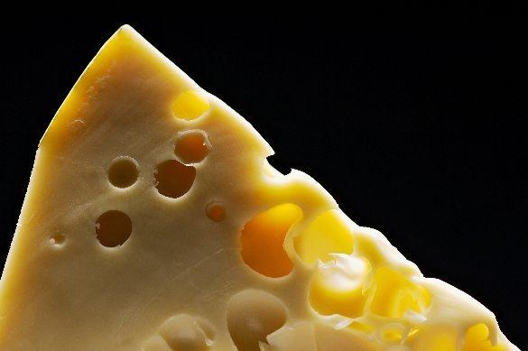 Britain's most chosen dairy brands
