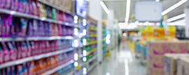 Webinar Brand Footprint: as marcas mais escolhidas