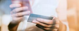 El e-commerce se abre camino frente a la pandemia