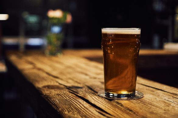 Posicionamento é o futuro das cervejas