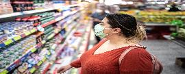 Impacto en la compra de productos de consumo masivo