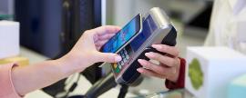 El rol de los medios de pago en consumo masivo