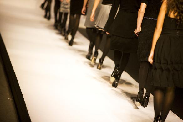 ¿Cómo afecto el COVID-19 al mundo Fashion en México?